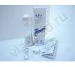 Генератор водородной воды M-16-SU 01